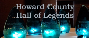 Hall of Legends