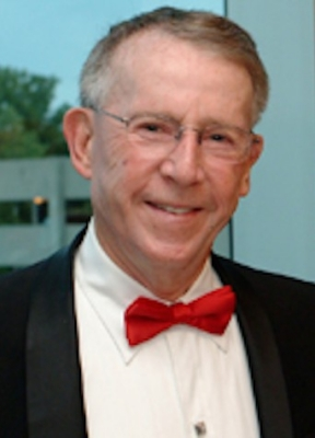 Dr. William A. Reed
