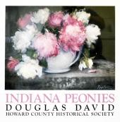 Douglas David - 24